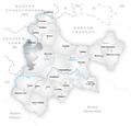 Karte Gemeinde Rheinau.png