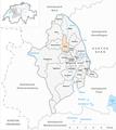 Karte Gemeinde Toffen 2009.png