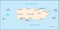 Karte Puerto Rico.png