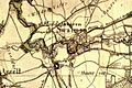 Karte Swalmen.jpg