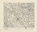 Karte des Deutschen Reiches - 378 - Crefeld (1901).png