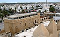 Kasbah d'Hammamet, septembre 2013, 36.jpg