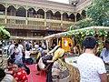 Kashgar night market (6).jpg