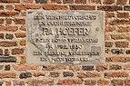 Kasteel Doorwerth. (d.j.b.) 28.jpg