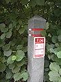 Kasterlee - Wandelknooppunt 74 - België.jpg