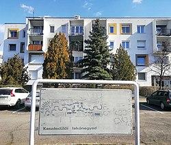 Kaszásdűlő, Budapest, III. kerület.jpg