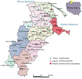 Kaszuby-mapa.png