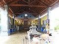 Kathiresan koil-5-anuradhpura road-Sri Lanka.jpg