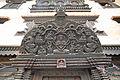 Kathmandu-CF2 3345b.jpg