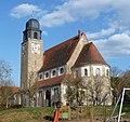 Katholische Pfarrkirche Mariä Himmelfahrt in Ramsen - panoramio.jpg