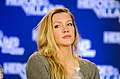 Katie Cassidy HVFF The Lances 01.jpg