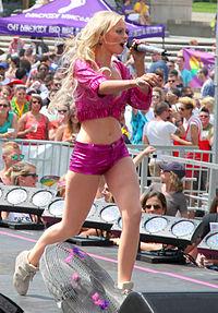 Katja Glieson Performing Live at Capital Pride.jpg