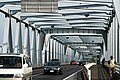 Katsushika-bashi bridge - panoramio.jpg