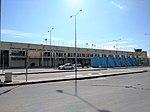 Kavala International Airport 1.jpg