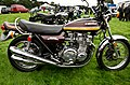 Kawasaki Z1.jpg
