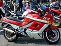 Kawasaki ZX-10.jpg