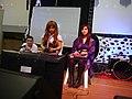 Kayane - Monaco Anime Game Show - P1560491.jpg