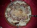 Kazakh cuisine Besjbarmak.jpg