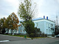 Kazan-tatflot.jpg