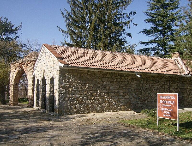 Kazanlak-tomb 1.jpg