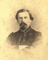 Kazimierz Gorski.png