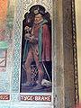 Kbh Tycho Brahe 2.jpg