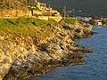 Kea 840 02, Greece - panoramio.jpg