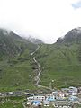 Kedarnath View1.jpg