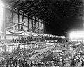 Keel laying ceremony for the steamship SS NEBRASKA, July 4, 1902 (TRANSPORT 548).jpg