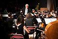 Kees Bakels Met Frascati Symphonic in Leuven.jpg