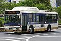 KeioDentetsuBus D40341.jpg