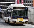 Keio bus D40306.JPG