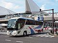 Keisei Bus System KS-6805 Selega Super Wing.jpg