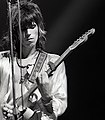 Keith-Richards and guitar.jpg