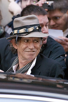 Keith Richards 2 Berlinale 2008.jpg