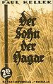 Keller Der Sohn der Hagar.jpg