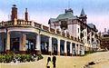 Kempinski High Tatras History 10.jpg