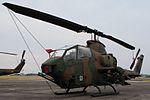 Ken H. JGSDF AH-1S (5092662618).jpg