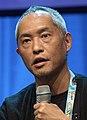 Ken Leung 2019 (48072763286) cropped.jpg
