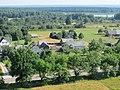Kena, Lithuania - panoramio (25).jpg