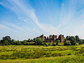 Kenilworth Castle South.jpg