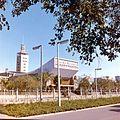 Kenyan parliament in Nairobi (3201224078).jpg