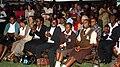 Kenyans observing Barack Obama's 2009 Inaugural Address.jpg