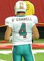 Kevin OConnell.jpg