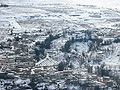 Kfarsghab snow 30 01 2004.jpg