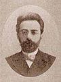 Khakhanov.jpg