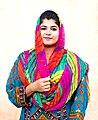 Khalida Brohi 2018.jpg