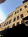 Khan el-Khalili, Old Cairo, al-Qāhirah, CG, EGY (47122234084).jpg