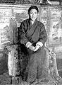 Khandro Tsering Chodron.jpg