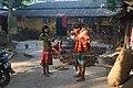 Kharu Radhanagar, West Bengal, India - panoramio.jpg